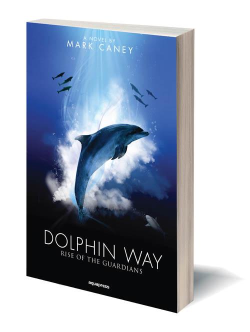 Buy Dolphin Way