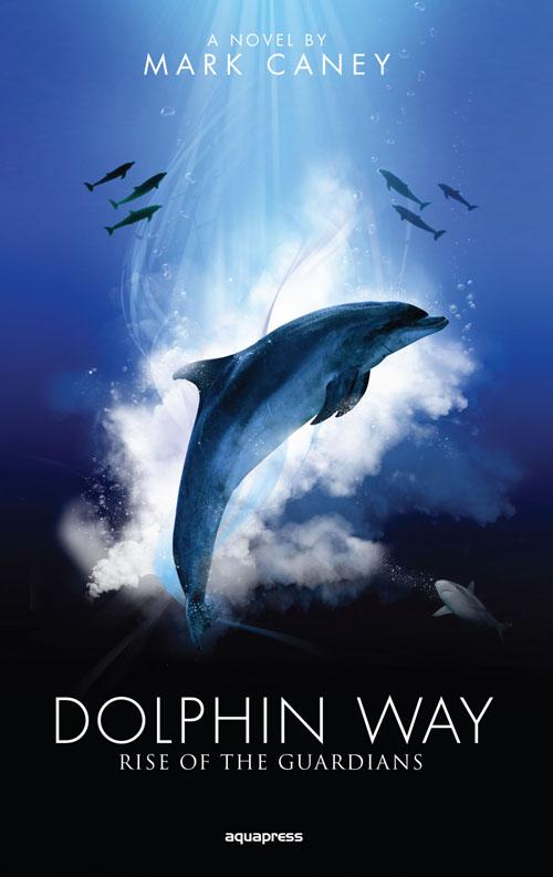 Try an Underwater World Book on #WorldBookDay